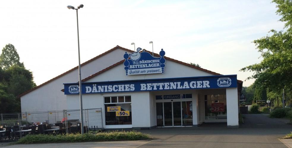 FCR Immobilien AG verkauft Fachmarkt in Nienburg