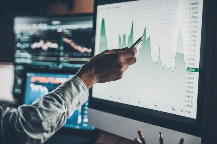 EBITDA 2018 mit 10,1 Mio. Euro mehr als verdoppelt