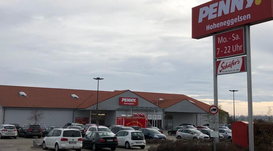 FCR Immobilien AG kauft Nahversorgungszentrum in Söhlde