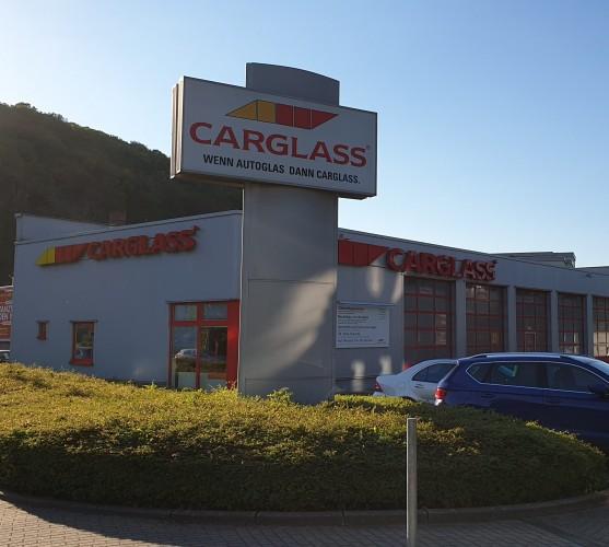 FCR Immobilien AG erwirbt Betriebsgebäude in Hagen (Nordrhein-Westfalen)