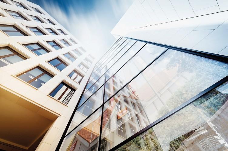 FCR Immobilien AG übernimmt auch in Corona-Krise Verantwortung und ist weiterhin sehr robust aufgestellt