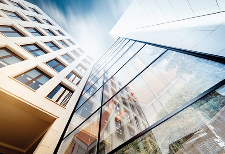 FCR Immobilien AG: 10 – 3 – 31 ist die bisherige Bilanz 2020