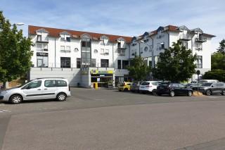 FCR Immobilien AG erwirbt vollvermietete Einzelhandelsimmobilie in Schwalbach
