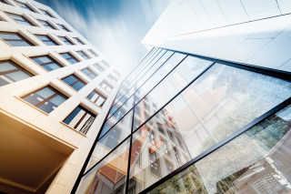 FCR Immobilien AG setzt positive Entwicklung auch nach 9 Monaten 2020 fort