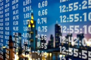 FCR Immobilien AG: Testierte Zahlen 2020 bestätigen vorläufige Ergebnisse – Dividendenvorschlag von 0,30 Euro je Aktie