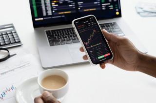 FCR Immobilien AG: Notierungsaufnahme der neuen Aktien am 19. Februar 2021