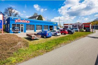 FCR Immobilien AG kauft Portfolio mit Gewerbeimmobilien an 7 Standorten