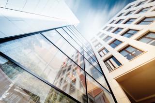 FCR Immobilien AG kauft Einkaufszentrum in Finsterwalde